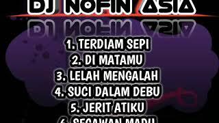 DJ NOFIN ASIA TERDIAM SEPI