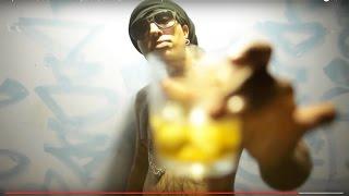 Superstar - Da GermanBoy feat. J-Luv (Official Video) HD