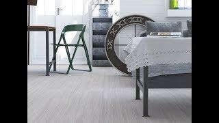 Floorpan Parke | Floorpan Nova Serisi Parke Modelleri - Kaan Parke