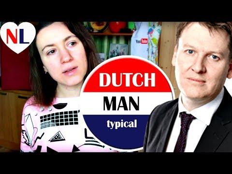 mail order dutch brides