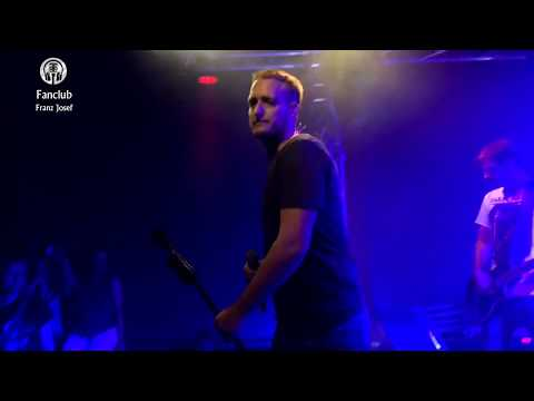 Franz Josef - Der Sommer unseres Lebens LIVE @ Marias Ballroom streaming vf