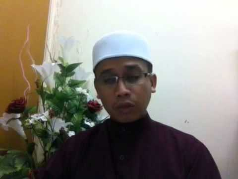 Doa Penyakit Kulit/ Gatal-gatal