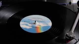 Bobby Brown - On Our Own (Extended Club Version) Vinyl