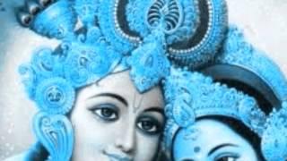 radhe krishna divine flute by sri krishna