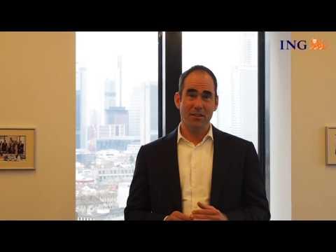 Aktuelles über die Märkte | Carsten Brzeski – Chef-Volkswirt der ING DiBa | 07-04-2017