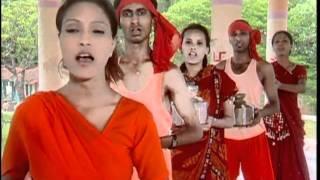 Hey Bholenath [Full Song] Shiv Ji Baswa Pe Sawar