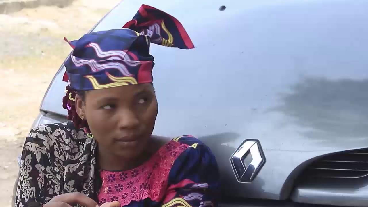 Download Safara u Hausa film