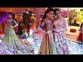 Feroze Khan's Sister Dance on his mehndi  Ceremony /Humaima malik Dance video