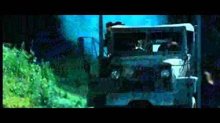 Фильм Неудержимые (русский трейлер 2010)
