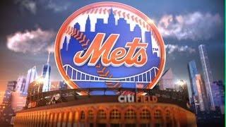 2015 Mets Regular Season Highlights