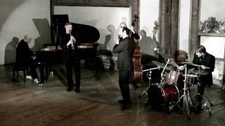 "Kolsimcha plays ""Polka Zolka"" - HD Music Video"