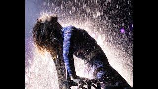 Raylee Eurovision 2021 HERO MGP delfinale winner