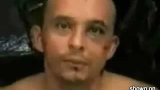 Cabuloso Traficante executado
