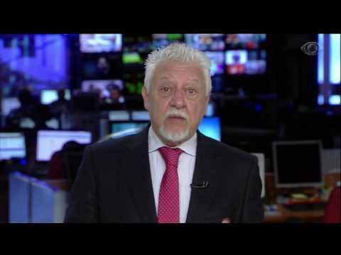Gestão De Daiello Na PF Continuará Intocada, Diz Mitre