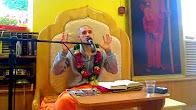 Шримад Бхагаватам 3.28.9 - Сарвагья прабху