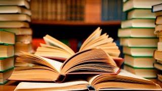 «Читаем классику в библиотеке. Социальный проект для всех библиотек страны»