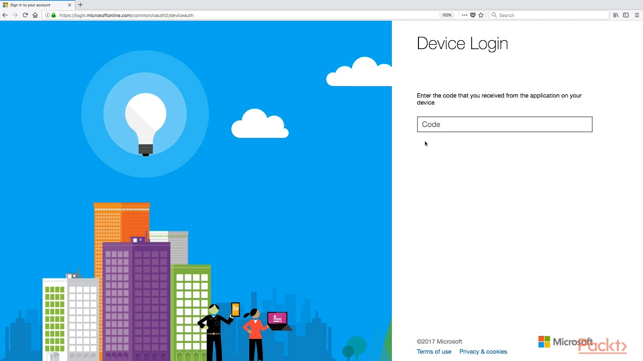 Deploying and Running Docker Containers: Azure Container Service |  packtpub com