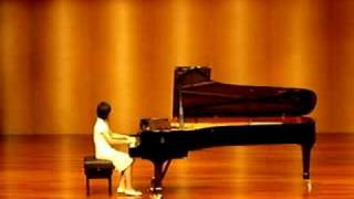 Bach-Invention No. 14 in B-flat major, BWV 785