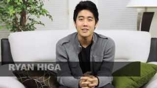Как петь не хуже известных исполнителей (Nigahiga)