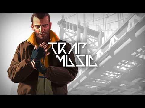 Grand Theft Auto 4 (NVTE Trap Remix)