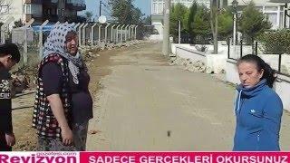 CHP'li Belediyeye tepki