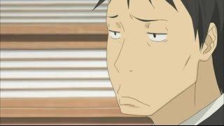 うさぎドロップ - 第1話  [HD-ANIME] ~ HD高画質無料アニメ動画まとめサイト ~ うさぎドロップ 検索動画 1