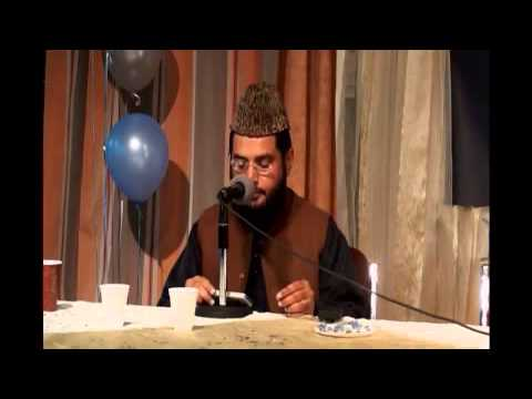 Download The Lit Pearls - Qur'an Recitation - Qari Abdul Majid Noor