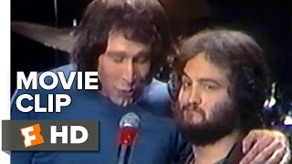 Drunk Stoned Brilliant Dead Movie CLIP - Lemmings (2015) - John Belushi, Chevy Chase Movie HD