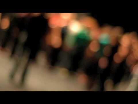 Summer Dance - Chris Ruebens - performed by Baltic Guitar Quartet