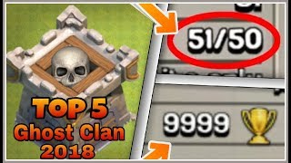 clash of clans best base ever
