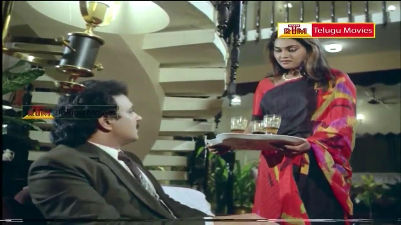 silk smitha hit songs