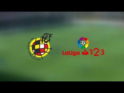 20/05/2018 Popular Deportivo, F.C. Cartagena