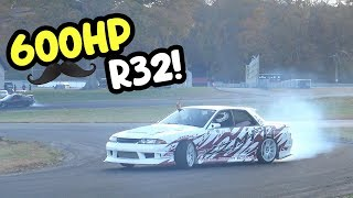 i-finally-get-to-drift-adam-lz-s-skyline
