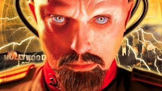 Command & Conquer Red Alert 2: Yuri