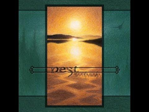 Nest - Woodsmoke (FULL ALBUM) (2003)