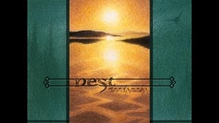 Nest - Woodsmoke (FULL ALBUM) (2003)