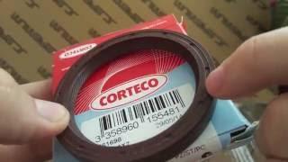 сальник Corteco 12015548B