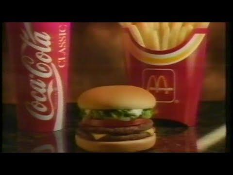 90's-commercials-vol.-244