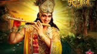 Mahabhart episode 19th may 2014