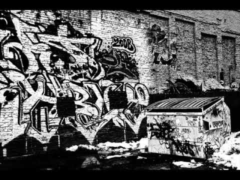 reason - bonus track mp3