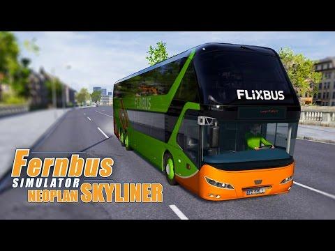 fernbus-simulator-#50---fahrzeug-aufrüstung-per-hand!-neoplan-skyliner?