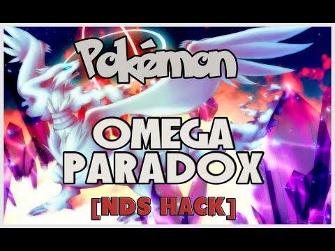 Pokemon yugioh edition rom