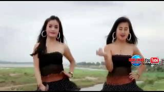 Hmong new hot dance song 2018