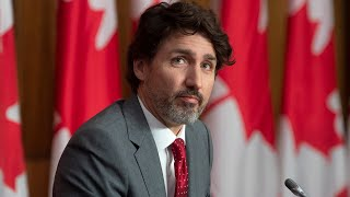 Canada expects to receive 44M vaccines by end of June: Trudeau