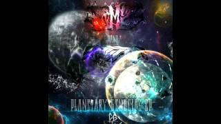 Atomize & Kretan - Pandemonium (Original Mix)