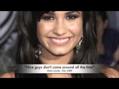 Are Demi Lovato And Will Ave Dating