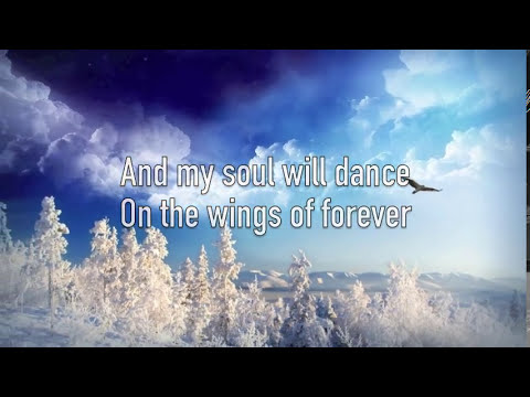 Download Touch the Sky - Hillsong UNITED - with Lyrics