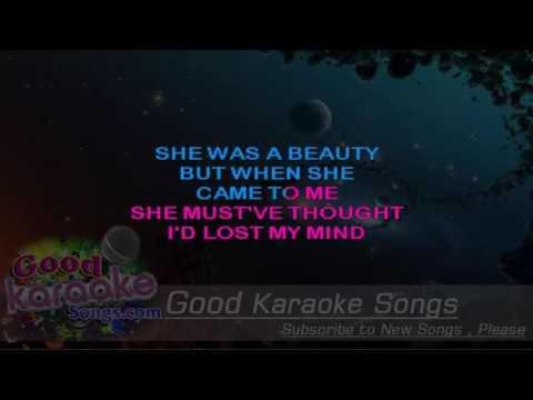 Lucille -  Kenny Rogers (Lyrics Karaoke) [ goodkaraokesongs.com ]