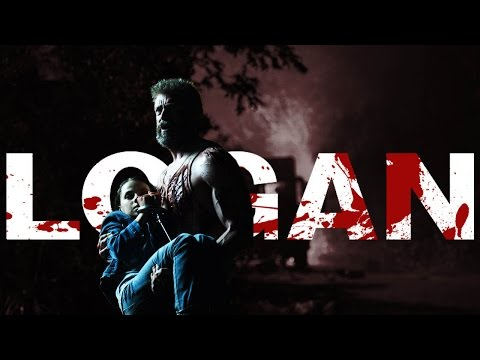 What Logan Means For Comic Book Films
