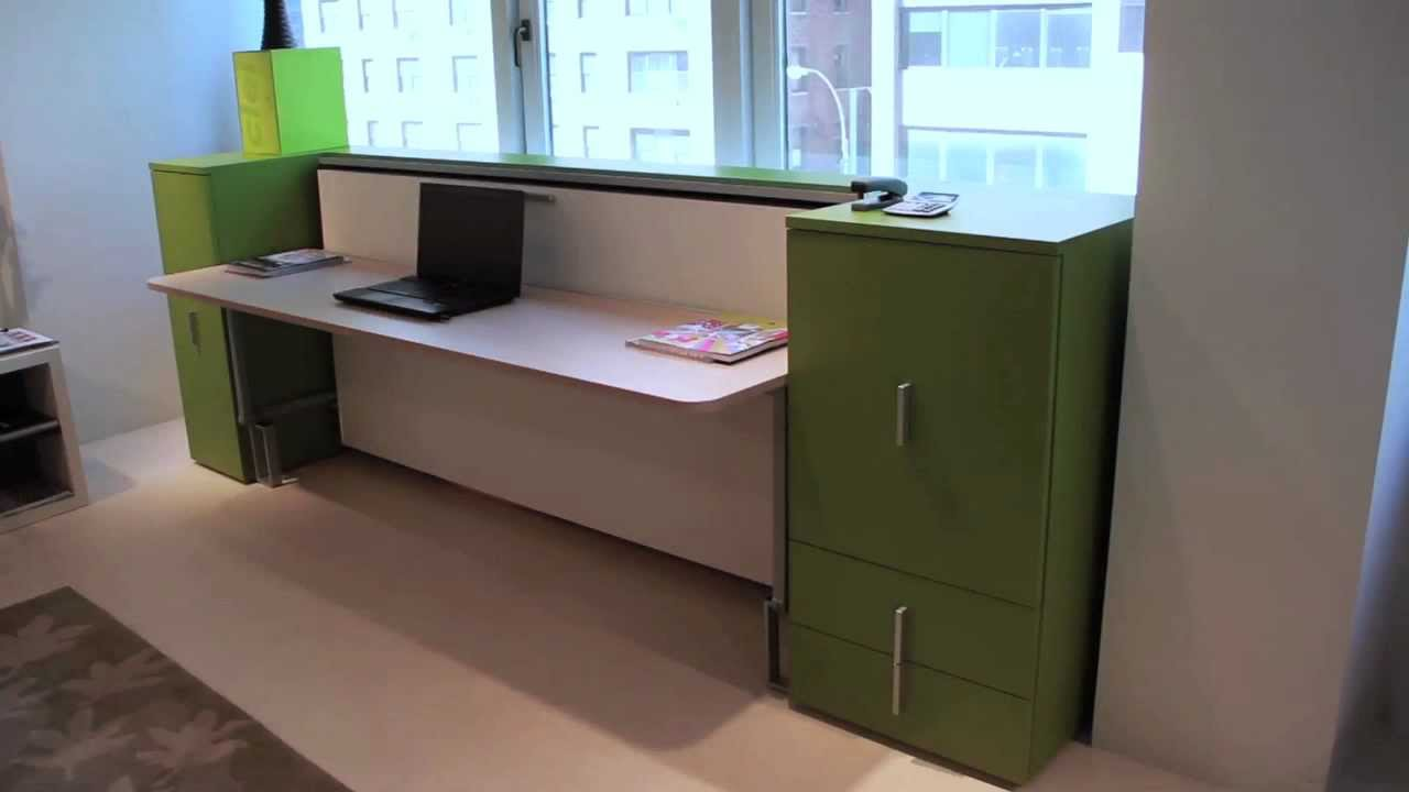 Resource Furniture Reinvents Studying Youtube